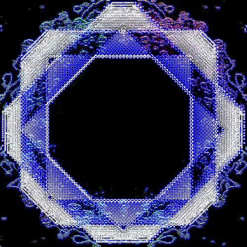b0133752_773916.jpg
