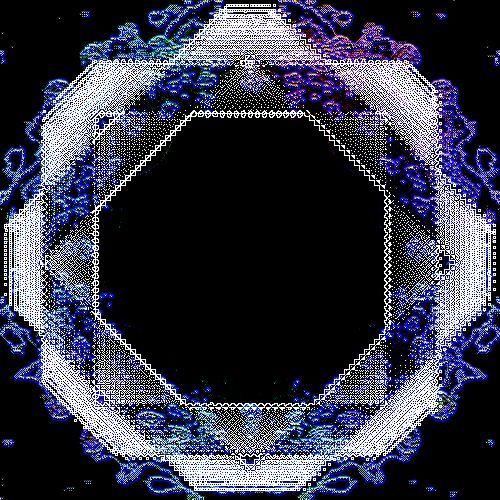 b0133752_77939.jpg