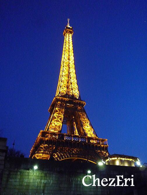 Paris..._a0160955_23312873.jpg