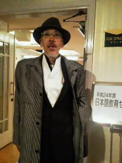 京都出張(前)_f0030155_12443965.jpg
