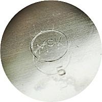 f0201859_374982.jpg