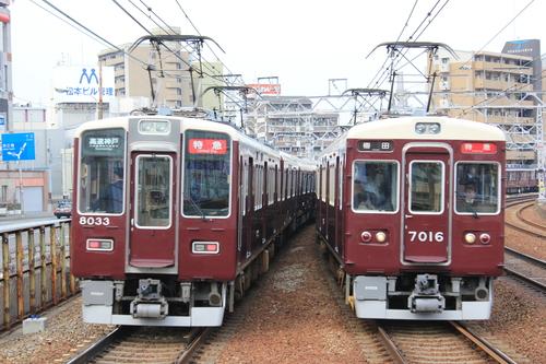 阪急9008F 営業運転開始!_d0202264_9385887.jpg