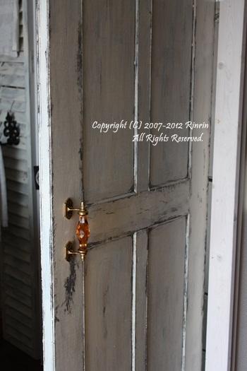 作ったドアの行先は。。。_e0237680_15171349.jpg
