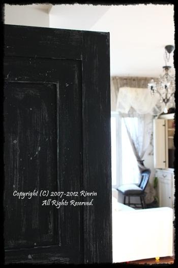 作ったドアの行先は。。。_e0237680_15181435.jpg