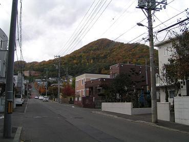札幌二中の輝き_f0078286_173936.jpg