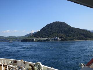瀬戸内海風景_e0190287_9514128.jpg