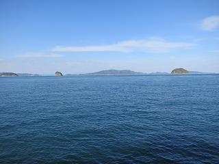 瀬戸内海風景_e0190287_9521897.jpg