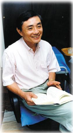 高木 仁三郎氏の1995年の発言_a0163788_192141.jpg