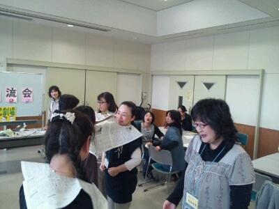 合同ブロック会&交流会_b0114789_2032357.jpg