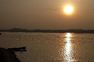 大河と出産_d0113490_1364257.jpg