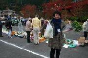 津和野町議会_e0128391_23373695.jpg