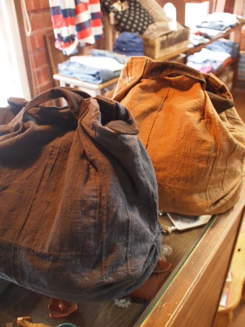 bag&雑貨&再入荷!_d0228193_10153559.jpg