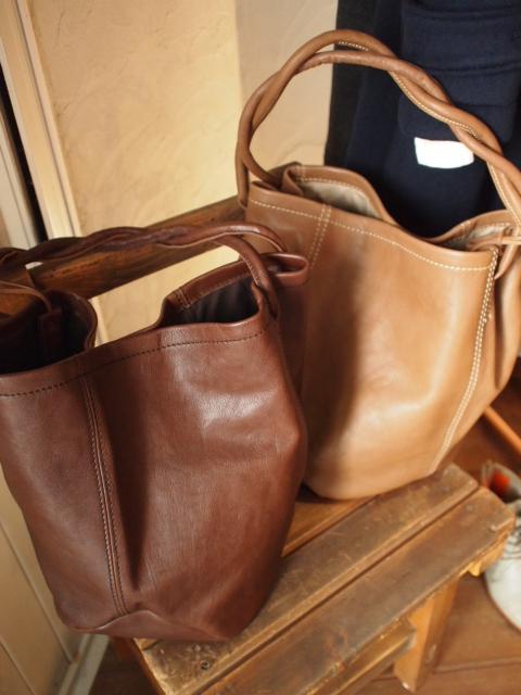 bag&雑貨&再入荷!_d0228193_1016356.jpg
