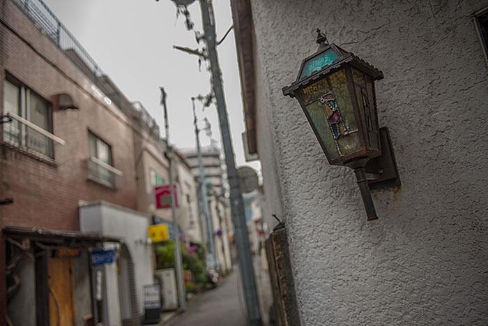 色の街 静岡県伊東市-13_f0215695_1152348.jpg