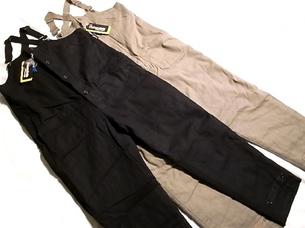 BLUCO CANVAS OVER PANTS_d0101000_13222378.jpg