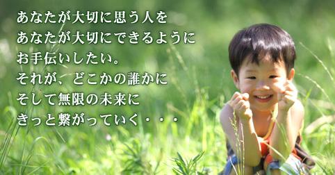 b0287201_1725092.jpg