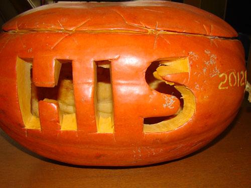 Happy Halloween  _a0063103_2234241.jpg