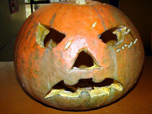 Happy Halloween  _a0063103_223426100.jpg