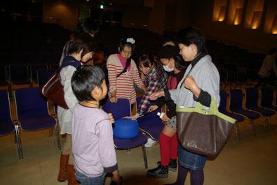 2012.10月 コラボイベント終了~ ☆ 後記 ☆_a0162603_23405990.jpg