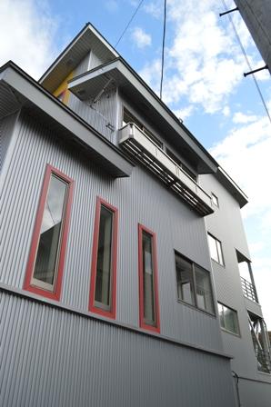 南魚沼市で新築完成・・・_a0128408_19254669.jpg