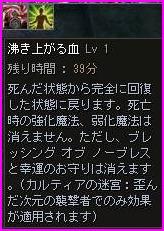 b0062614_11739100.jpg