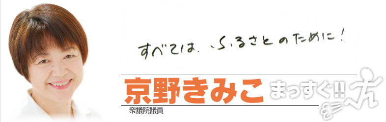 三原市議選、安藤志保さんが初当選!_e0094315_14434959.jpg