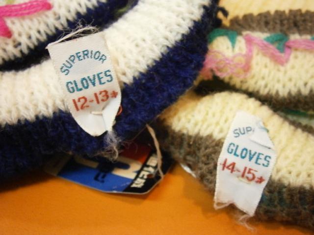 手袋など♪_e0199317_22203032.jpg