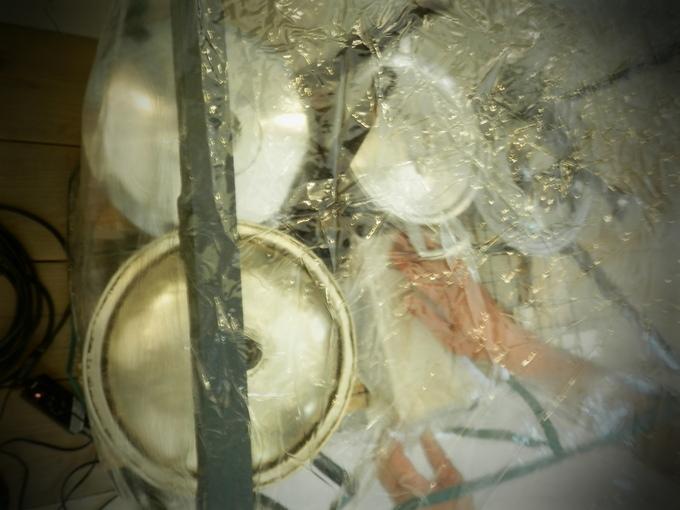 第1回「天然酵母パン」料理教室★_a0125419_19134474.jpg