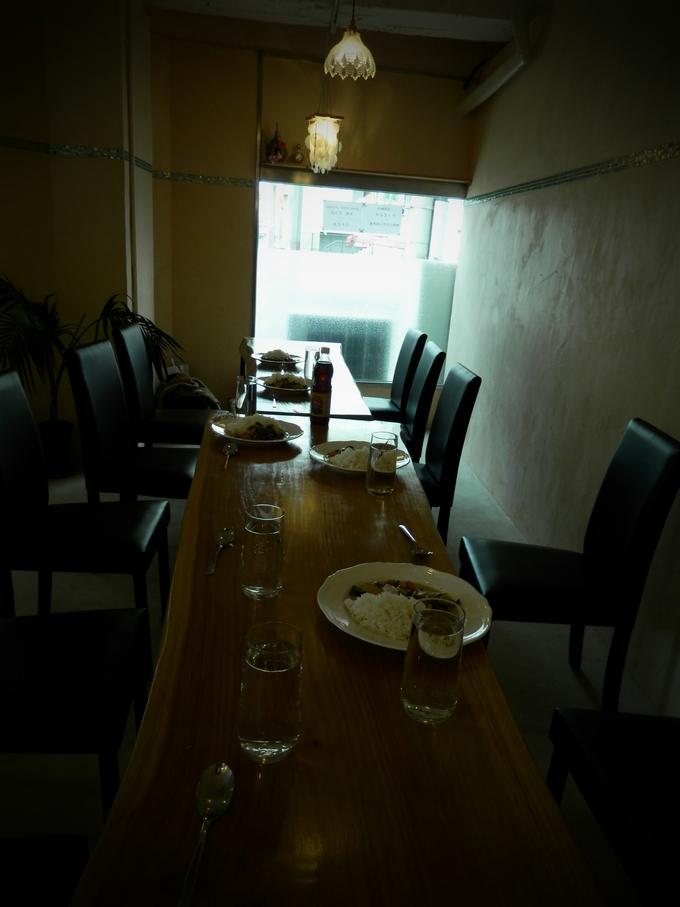 第1回「天然酵母パン」料理教室★_a0125419_19161511.jpg