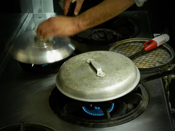 第1回「天然酵母パン」料理教室★_a0125419_19195289.jpg