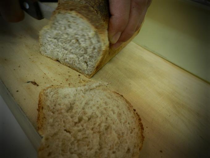 第1回「天然酵母パン」料理教室★_a0125419_1921648.jpg