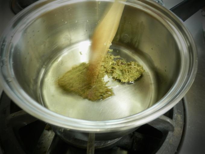 第1回「天然酵母パン」料理教室★_a0125419_1972052.jpg
