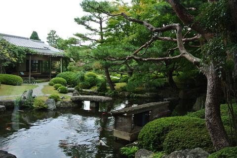 2012.10 京都 Vol.12 嵐山へ _e0219520_17272868.jpg