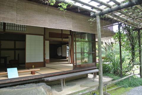 2012.10 京都 Vol.12 嵐山へ _e0219520_17274772.jpg