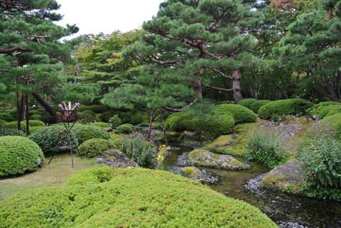 2012.10 京都 Vol.12 嵐山へ _e0219520_17281565.jpg