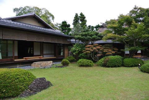 2012.10 京都 Vol.12 嵐山へ _e0219520_17293259.jpg