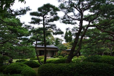 2012.10 京都 Vol.12 嵐山へ _e0219520_17295472.jpg