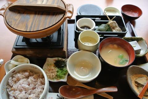 2012.10 京都 Vol.12 嵐山へ _e0219520_1744401.jpg