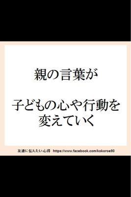 b0205725_13404423.jpg