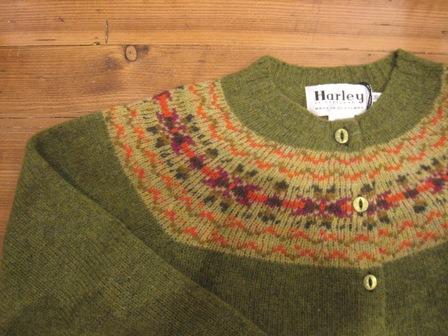 この冬も編みこみニットが着たいですね。_c0227633_22181550.jpg