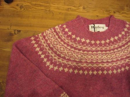 この冬も編みこみニットが着たいですね。_c0227633_22274694.jpg