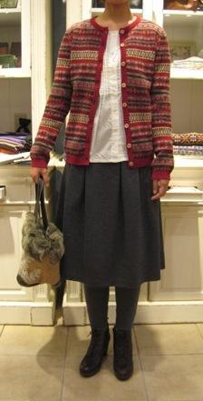 この冬も編みこみニットが着たいですね。_c0227633_22283119.jpg