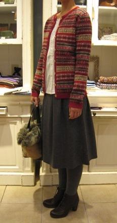 この冬も編みこみニットが着たいですね。_c0227633_22284925.jpg