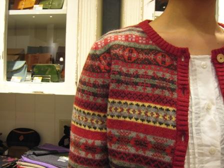 この冬も編みこみニットが着たいですね。_c0227633_22293377.jpg
