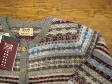 この冬も編みこみニットが着たいですね。_c0227633_2231795.jpg
