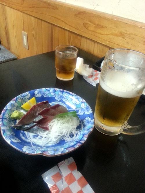 屋久島の旅2_b0216341_22105639.jpg