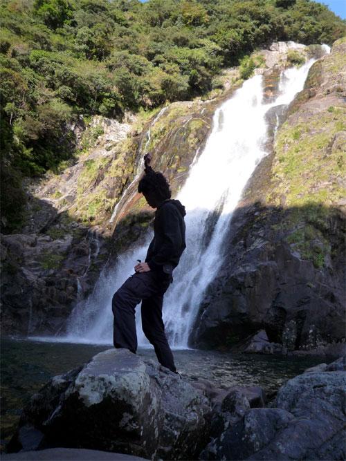 屋久島の旅2_b0216341_226629.jpg
