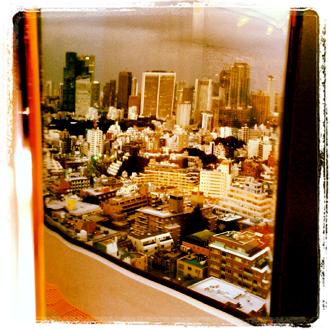 オフィスの会議室でストレッチ体操_c0060143_19584525.png