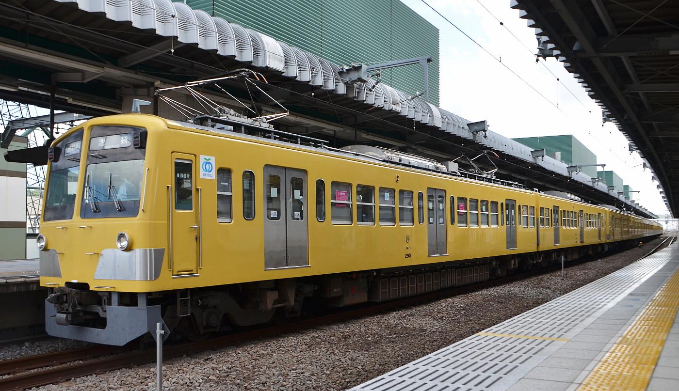 西武電車2012年 その3_a0251146_22394696.jpg