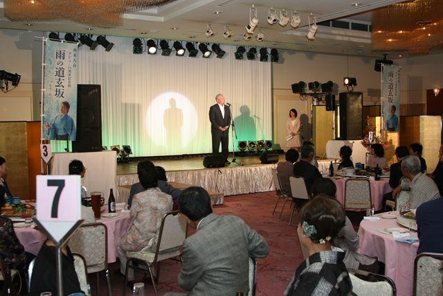 2012水木大介・華の宴_d0051146_16591272.jpg